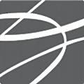 Lanificio Bisentino logo