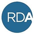 RDAbbott logo