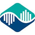 STYMCO logo