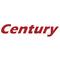 Century Bancorp