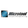 Micro Tool logo