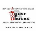 The House of Trucks