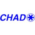 Chad Industries logo