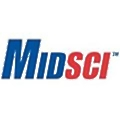Midland Scientific logo