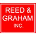 Reed & Graham logo