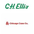 C.H. Ellis logo