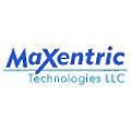 MaXentric Technologies