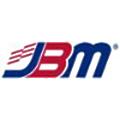 JB Management (JBM) logo