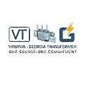 Virginia Transformer logo