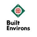 Built Environs logo
