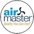 Airmaster Fan logo