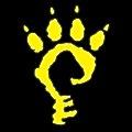 Wolf Trax logo