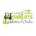 Forklifts logo