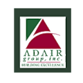 Adair Group logo