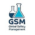 Global Safety Management logo