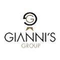 Gianni's Group logo