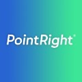 PointRight logo