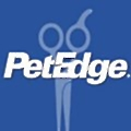 PetEdge
