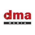 DMA Media logo