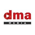 DMA Media