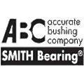 Smith Bearing logo