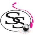 Spinal Simplicity logo