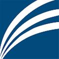 First Foundation logo