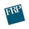 FRP Holdings logo