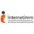 Internetimm logo