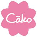 Cako logo