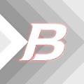 Butler Tire logo