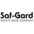 Saf-Gard Safety Shoe logo