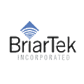 BriarTek logo