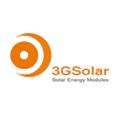 3GSolar Photovoltaics