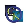 Chalmers & Kubeck logo