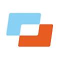 FBR-ELPO logo