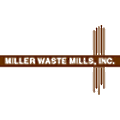 Miller Waste Mills logo