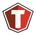 Thompson Dehydrating Company logo