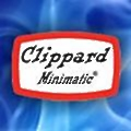 Clippard Instrument Laboratory logo
