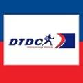DTDC Express logo