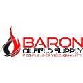 Baron Oilfield Supply