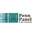 Penn Panel and Box Company logo