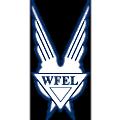 WFEL logo
