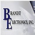 Brandt Electronics logo