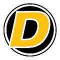 Dreisilker logo