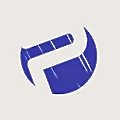PUM logo