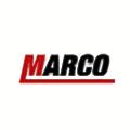 Marco Fluid Power logo