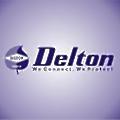Delton logo