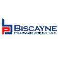 Biscayne Pharmaceuticals logo