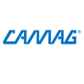 CAMAG logo